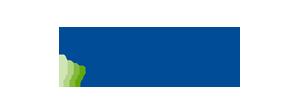 logo-biolase