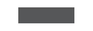 logo-dentsply